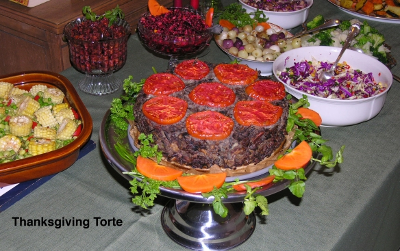 Thanksgiving Torte2_edited-1 copy