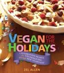 Vegan Holidays highres