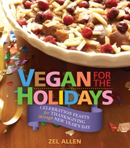 Vegan Holidays highres