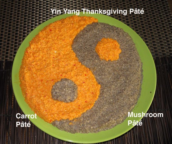 Yin Yang Thanksgiving Pate copy