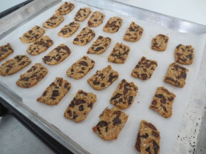 Fig Crackers